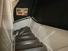 Beste afbeeldingen van traprenovatie in