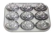 Nordic Ware Easter Egg Pan Nordic Ware http://www.amazon.com/dp/B0007IP4XS/ref=cm_sw_r_pi_dp_RxBOvb0E5S0RC