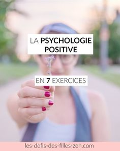 Positive psychology in 7 exercises – The challenges of Zen girls Source Life Coach Quotes, Life Quotes Love, Attitude Positive, Miracle Morning, Burn Out, Law Of Attraction Tips, Daily Meditation, Get What You Want, Spiritual Inspiration