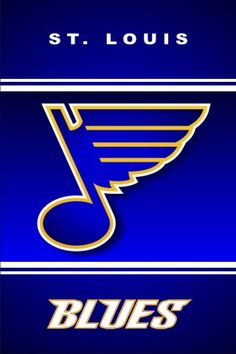 Blues | st louis blues iphone wallpaper tweet big blues hockey louis sports st ...
