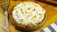 Camembert Cheese, Food And Drink, Pie, Desserts, Italia, Torte, Tailgate Desserts, Cake, Deserts