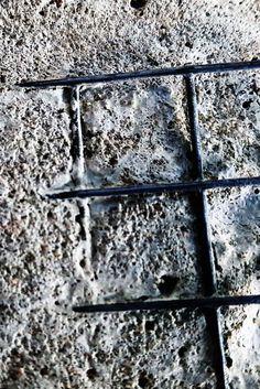 #Kunst aus #Beton: Lost Pieces Gesehen bei https://www.dinge-aus-beton.de/30-kunst/07-lost-pieces/   #design #handmade #cement #concrete #deco #homedesign #beton #kunst #Deko #unikat #interiordesign #industrialdesign #decor #lifestyle #minimal #industrial #interior #innendesign #interieurstyling #moderneswohnen #handcraft