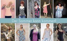 Milchmonster Lupita; Jerseykleid oder Top Minimalist Wardrobe, Two Piece Skirt Set, Etsy, Sewing, Dresses, Fashion, Fashion Styles, Sewing Patterns, Handarbeit