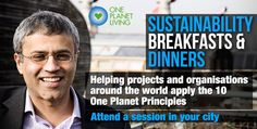 one planet breakfast - Google Search Breakfast For Dinner, Trip Planning, Mirrored Sunglasses, Planets, Around The Worlds, How To Apply, How To Plan, Google Search, Plants