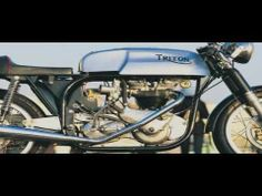 ▶ cafe society cafe racer documentary full (part 1 of 4) - YouTube