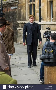 Image result for james norton rush