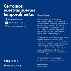 #coronavirus #teletrabajo #frenalacurva #yomequedoencasa #todosaldrabien #quedateencasa #responsabilidadsocial Socialism, Activities