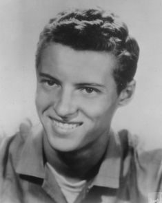"""1962 Photo - Ken Osmond - Actor & Police Officer - """"Eddie Haskell"""" on Leave It To Beaver Show Growing A Mustache, Leave It To Beaver, New Times, Child Actors, Portraits, Two Faces, Old Tv, Classic Tv"""