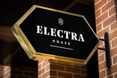 Electra House - Studio Nine Architects House Studio, Architects, Lettering, Projects, Log Projects, Blue Prints, Building Homes, Drawing Letters, Brush Lettering