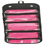 Roll N Go Cosmetic Pouch