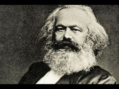 The Truth About Karl Marx INFOWARS.COM BECAUSE THERE'S A WAR ON FOR YOUR MIND