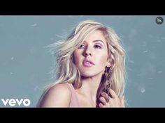 Alan Walker Calvin Harris ft.Ellie Goulding - Goes (Official Audio) - YouTube