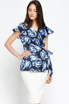 Cheap New in Clothing for £5 | Everything5Pounds Everything 5 Pounds discount codes here - http://www.voucherix.co.uk/vouchers/everything-5-pounds/