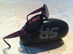 InMode   Acheter ses lunettes de soleil en ligne : Les filles c'est l'été et il va falloir penser à mettre à jour vos lunettes de soleil si ce n'est déjà fait. Moi ça fait déjà pas mal de temps que j'ai acheté les mienne en changeant mes lunettes de [...]