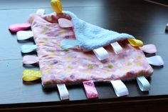 Baby+Shower+Ideas+for+Girls+On+a+Budget   What budget-friendly ideas do you have for baby showers???