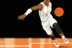 March Madness 2015: Welcome to a Different Kind of Bracket - NYTimes.com
