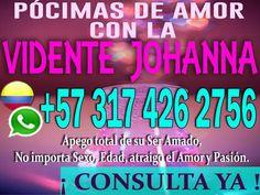 AMARRO A SU SER AMADO, SIN IMPORTAR TIEMPO, NI SEXO, NI DISTANCIA. LLAME Y SOLICITELO YA MISMO! Bogotá - Clasiesotericos Colombia
