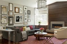 Vote for the 2013 CH+D Awards Room of the Year & Win Fabulous Prizes! | California Home + Design