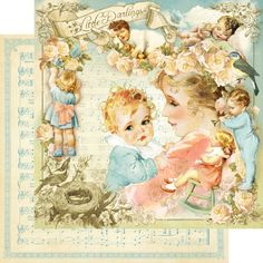 Little-Darlings-2