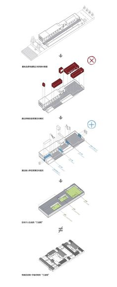 Esquema 1  http://www.plataformaarquitectura.cl/cl/805004/patio-cerca-de-west-sea-meta-project?utm_medium=email&utm_source=Plataforma%20Arquitectura