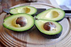 Better Than Restaurant Guacamole – Simply Scratch