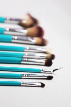 Cailap by Mariela Sarkima Smoky Eyes, Base, Cosmetics, Makeup Geek