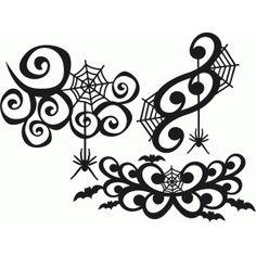 Halloween Templates, Halloween Design, Vintage Halloween, Halloween Stencils, Homemade Halloween Decorations, Halloween Crafts, Halloween Tattoo, Levitation Photography, Abstract Photography