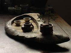 """. """"Пение птиц поток"""" пьяный одна версия храм каменный лоток - глобальная станция Taobao"""