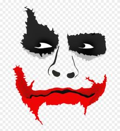 Joker Batman Harley Quinn T-shirt Art, joker, Joker transparent background PNG clipart Joker Face Drawing, Joker Face Tattoo, Joker Face Paint, Joker Drawings, Iphone Background Images, Studio Background Images, Black Background Images, Le Joker Batman, Joker Art