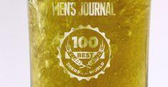 The 100 Best Beers in the World #beer #craftbeer #party #beerporn #instabeer #beerstagram #beergeek #beergasm #drinklocal #beertography
