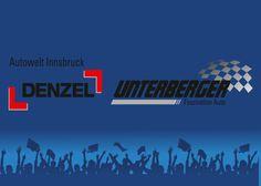 Firma Denzel UNTERBERGER präsentiert Hyundai in Wattens