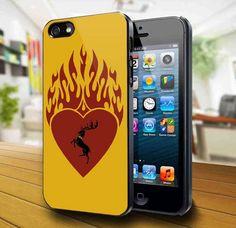 Game Of Thrones iPhone 5 Case | kogadvertising - Accessories on ArtFire