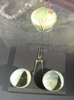 """Vikings"" Exhibit at Field Museum Viking Exhibit, Chicago, Illinois, Field Museum, Chicago Illinois, Exhibit, Vikings, Scandinavian, Illustration, The Vikings, Illustrations, Viking Warrior"