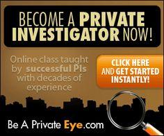 Fraud Investigator Jobs (theinvestigator) on Pinterest