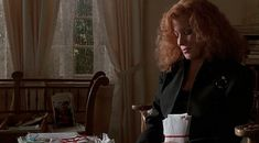 Beaches Film, Bette Midler, Movies Showing, Actors & Actresses, Amy