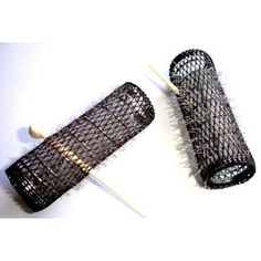 Hair Styling Brush Rollers Pins Curlers Hold Curls for Curling Bristles for sale online Great Memories, My Childhood Memories, Vintage Toys, Retro Vintage, Vintage Stuff, Retro Toys, Antique Toys, Vintage Movies, Nostalgia