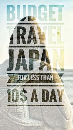 How to travel Japan in depth with less than 10$ per day. Some secret hacks to adventure travel Japan on a budget. Hints and tricks for bicycle touring, backpacking and hitchhiking. Travel cheap, enjoy more. #Japan #travelhacks #roadtrip #bicycletouring #bicycletravel #worldbybike #cycling #cicloturismo #bikepacking #slowtravel #offthebeatenpath #touringbikes #bicycle #bicycles #bici #bikes #travelgear #cycletouring #biketrip #bicycletrip  #budgettravel #onabudget #JapanTravelCheap…