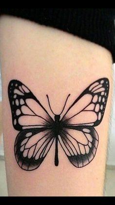 Get the best tattoo designs updated daily! Dream Tattoos, Mini Tattoos, Love Tattoos, Body Art Tattoos, New Tattoos, Small Tattoos, Tattoos For Women, Tatoos, Asian Tattoos