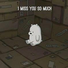 We bare bears💕 We Bare Bears Wallpapers, Panda Wallpapers, Cute Cartoon Wallpapers, Ice Bear We Bare Bears, We Bear, Bear Wallpaper, Disney Wallpaper, Cartoon Network, Beste Gif
