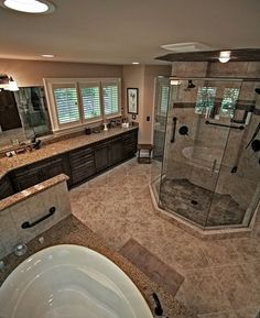 Home Remodeling Contractors, Interior Remodeling - Tracy Tesmer