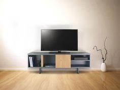 MAF | Compositions - Bookshelves | alexopoulos & co |#innovation #tv #furniture #design #alexopoulos_co #madeingreece