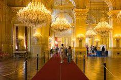 koninklijk paleis brussel - Google zoeken
