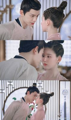 S Love Images, Chinese Actress, Chinese Culture, Cute Couples, Kdrama, Disney, Romance, Actresses, Actors