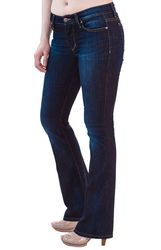 Joe's Jeans Provocateur Petite Bootcut Jean in Bridget Wash Petite Flare Jeans, Petite Skinny Jeans, Petite Shorts, Curvy Jeans, Linen Pants, Joes Jeans, Bell Bottom Jeans, White Jeans, Joseph