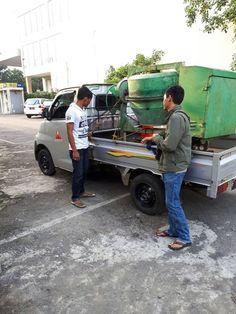 Welcome To Sindang Teknik Bogor: SEWA ALAT PROYEK MOLEN BETON BOGOR