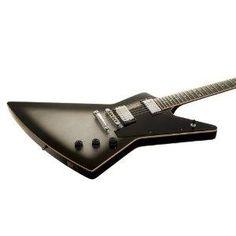 Metalocalypse thunderhorse guitar giveaways