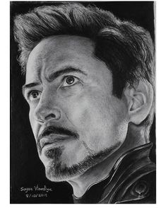 Celebrity Drawings, Sketches, Celebrities, Art, Instagram, Drawings, Drawings Of Celebrities, Celebs, Sketch
