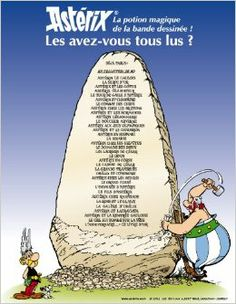 How to share kobo ebooks with friends pinterest asterix le gaulois french edition rene goscinny 9782012101333 amazon fandeluxe Image collections