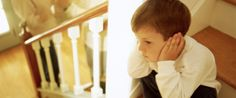 Hire a considerate legal attorney in Ventura County for your child custody battle. For help in resolving your child custody issues, call the Law Office of Merlin L. Reed at for a consultation. Marriage Relationship, Marriage Proposals, Marriage Advice, Parenting Teens, Good Parenting, Parenting Hacks, Child Custody, Free Advice, Anxiety In Children
