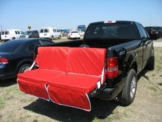 1000 Images About Tailgating On Pinterest Flag Poles